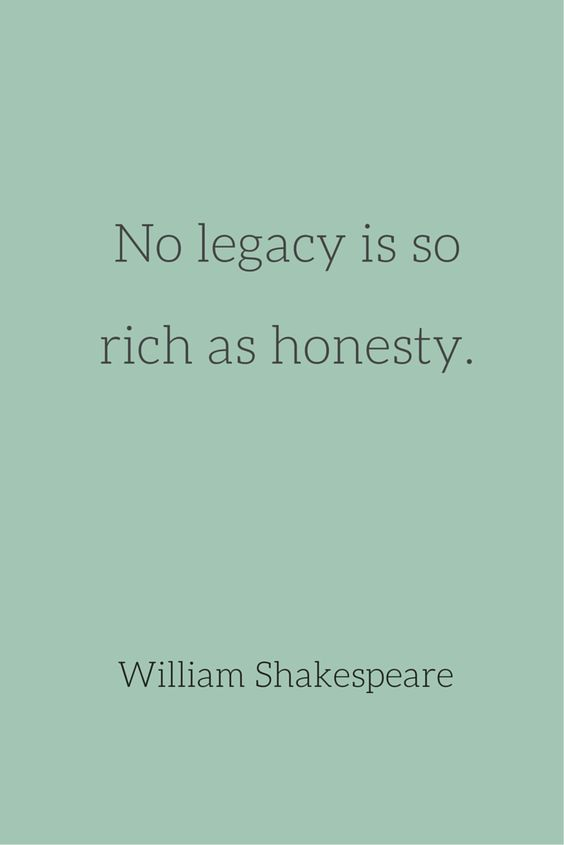 william shakespeare inspiring quotes and quotes on pinterest