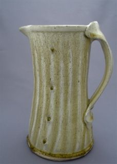 Sour Cherry Pottery