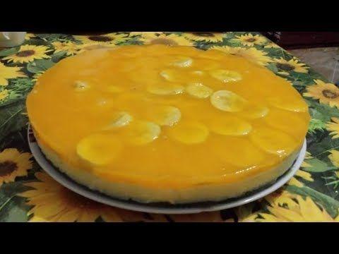 طورطة البرتقال لديدة و سهلة التحضير وغير مكلفة Youtube Desserts Food Cake