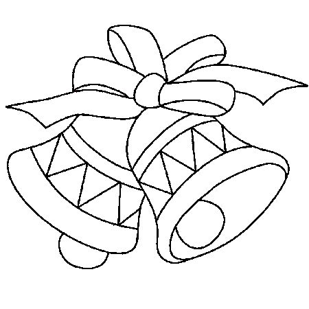 http://www.coloriage.tv/js/cloches-paques.png