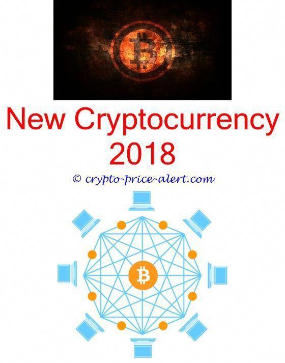 Bitcoin Price History Bitcoin Down Bitcoin Account Login How Does Bitcoin Mining Work Moneda Bitcoin Where To Tr Bitcoin Price Bitcoin Account Cryptocurrency