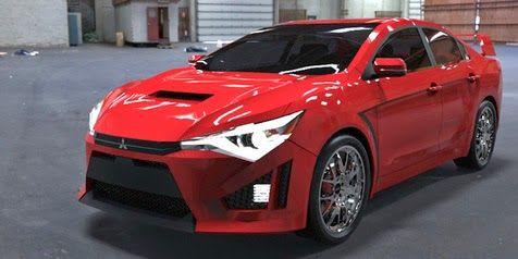 2020 Mitsubishi Lancer Evo Xi 2020 Mitsubishi Lancer Evo Xi Mitsubishi Evo Mitsubishi Lancer Mitsubishi Sports Car