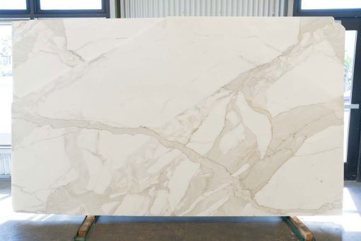 Marble Supplier San Francisco Calacatta Gold Marble Marble Slab Calacatta