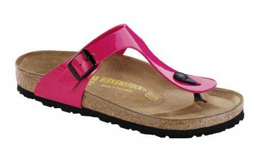 Stylish Fashion Shoes