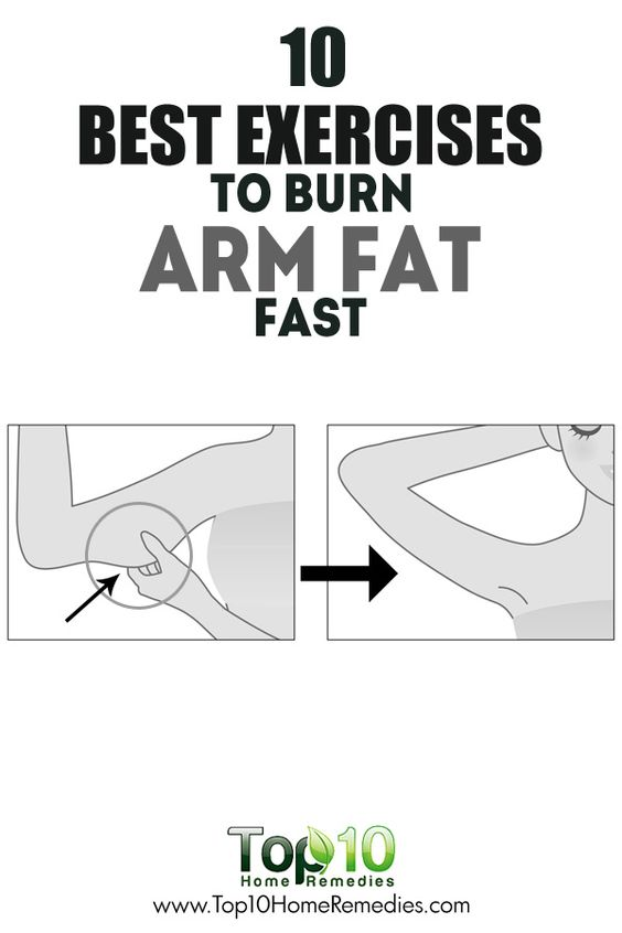 ... burn arm fat fast more burn fat arms how to lose weight really fast