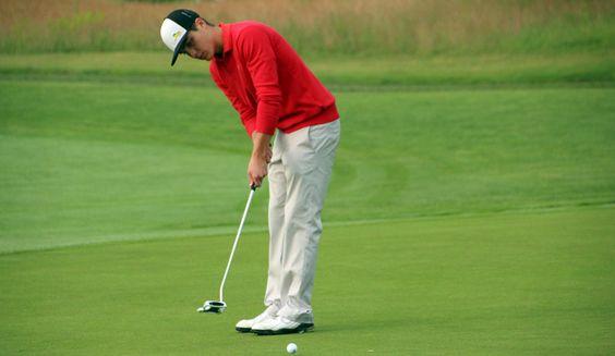 """Commercial Bank Qatar Masters – Tag 3 Ein Amateur spielt im """"Konzert"""" der Großen im Doha #Golf Club vorne mit!"""