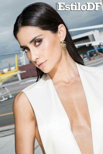 Paola Nunez Nude Photos 28