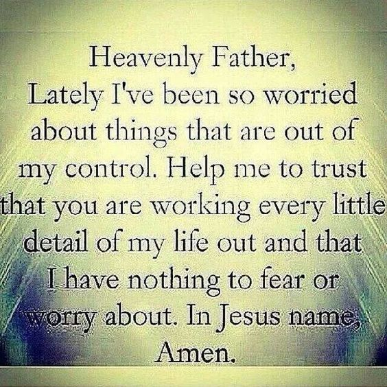 the plans of god as a loving and forgiving father The parable of the loving father the loving, forgiving father i was somewhat taken back by the strength and depth of god's love for her that i felt.