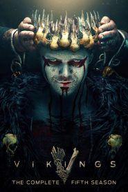 Vikingos Temporada 5 Vikingos Temporada 5 Vikingos Ragnar Lothbrok
