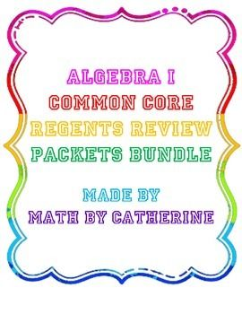 common core algebra regents prep packet Russolello, antoinette - math algebra 2 regents common core homework 2017-2018 algebra 2 regents practice tests and review sessions 2017.