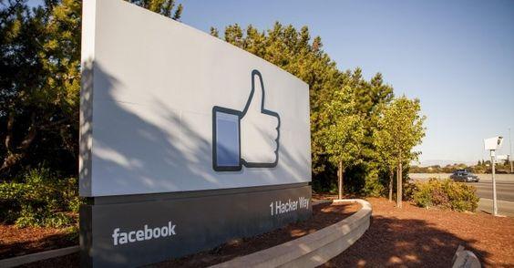 """Thấy nhiều bạn kinh doanh rất tốt nhưng lại bỏ qua mạng xã hội này nên viết bài này để các bạn""""tỉnh ngộ"""", việc tiếp cận facebook là sẽ tiếp cận được một số lượng lớn người dùng mạng xã hội này!  Facebook-Mạng xã hội mạnh nhất hiện nay  Nếu nói mạng xã hội nào mạnh nhất? Chắc hẳn ai cũng phải nói Facebook cả, """"nói có sách mách có chứng"""", Facebook với 1,5 tỷ người dùng thường xuyên so với Twiwtter chỉ 316 triệu người dùng thường xuyên  Xem chi tiết tại đây…"""