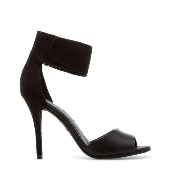 Beverlee - ShoeDazzle