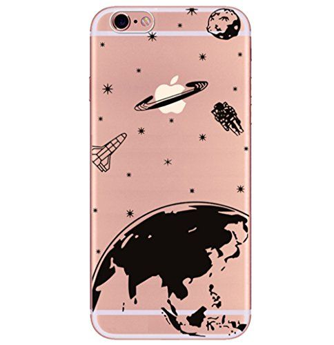coque iphone 7 noir motif