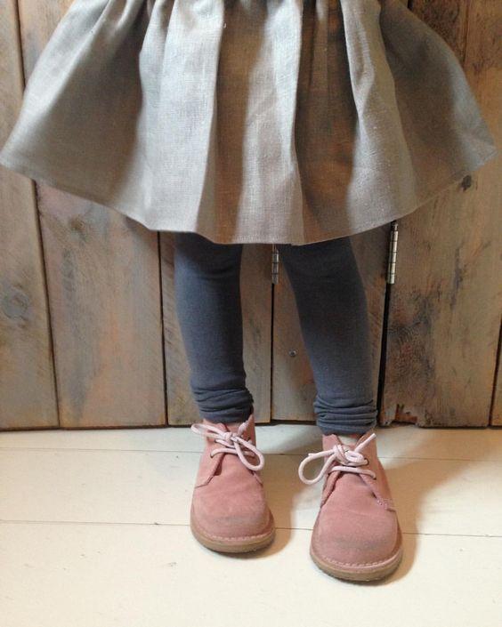Feeling grey today - info@combineerhet.com #combineerhet #pompdeluxe_official #petitpuk #grey