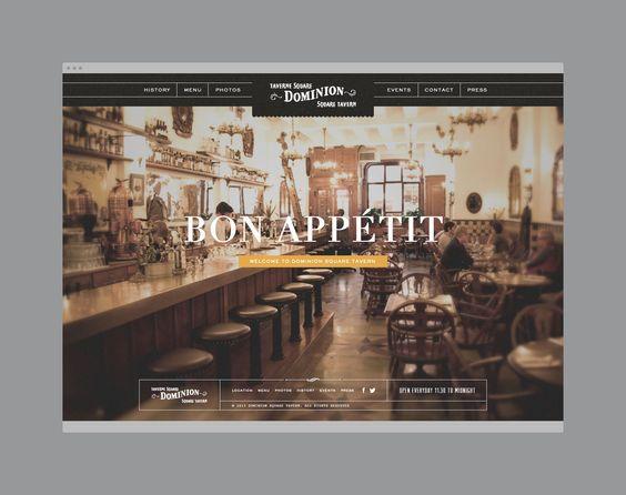 Dominion square tavern 01