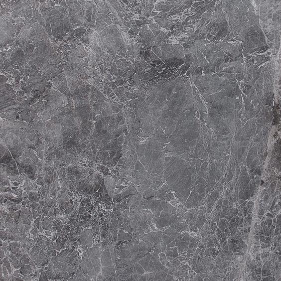 Dark Grey Marble Tile Galleryhipcom The Hippest