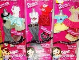 Résultats de recherche d'images pour «Барби Сияние моды в ассортименте»