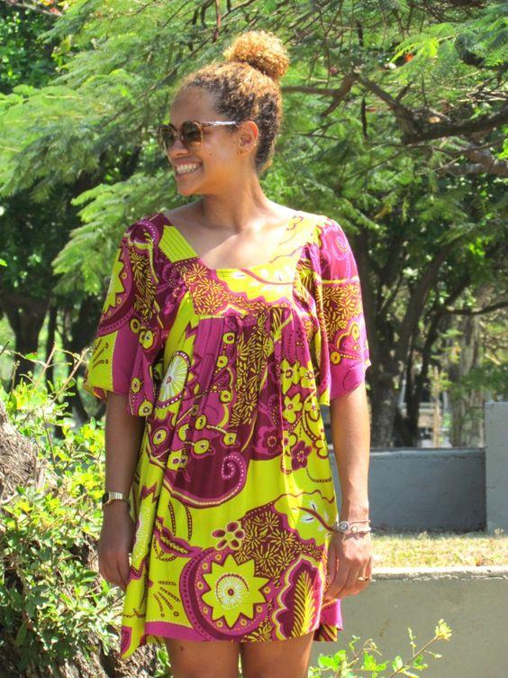 Amei esse vestido,imagem,by soshopaholic...