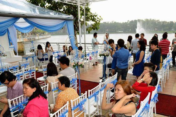 Lakesight Kelana Jaya, Selangor