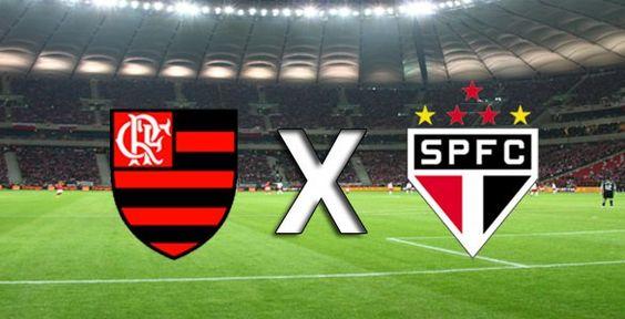 Bomba! Diretoria do Flamengo faz proposta por grande jogador que está em má fase no São Paulo - Plantão do Futebol