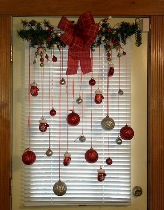 Perfect Christmas Decorating