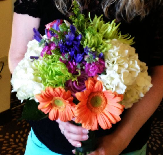 grocery store wedding bouquet grocery bridal bouquets and my best friend on 4627