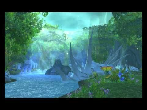 Wotlk Soundtrack The Garden Of Life Life Soundtrack Music