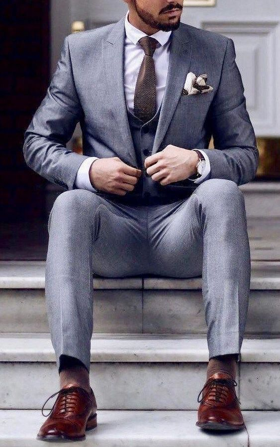 Giorgenti New York Custom Suits Custom Shirts Tuxedo Mens Outfits Wedding Suits Men Mens Fashion Suits