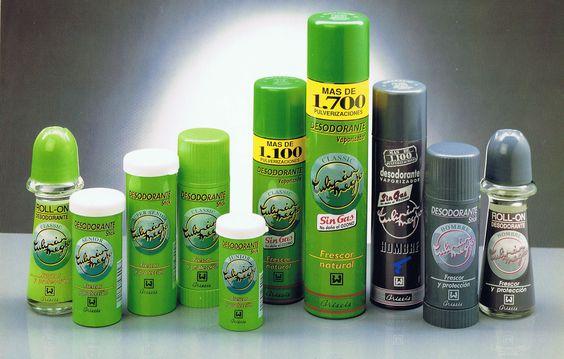 Aquellos aromas................... E6df3e1b46345d127f3f060b0530458e