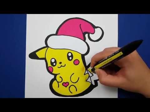 Weihnachten Malvorlagen Youtube Di 2021