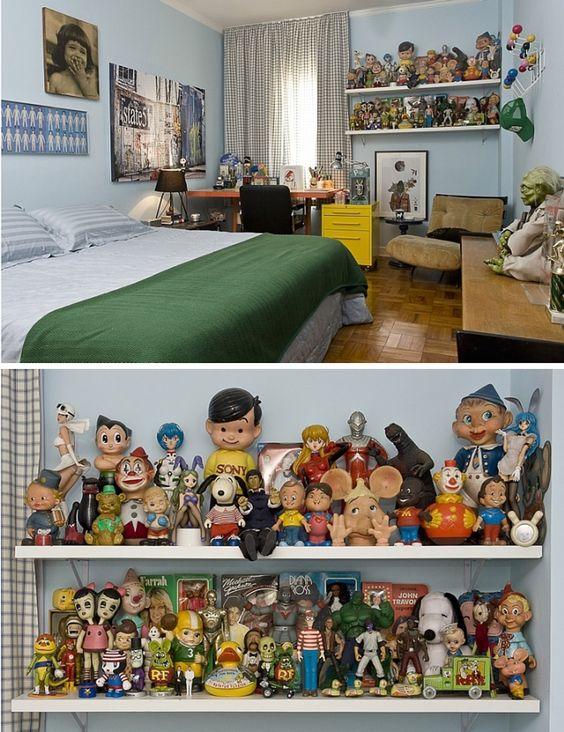 Brinquedos_Decoração_4