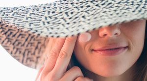 Budget Beauty: a guide to SPF sun cream