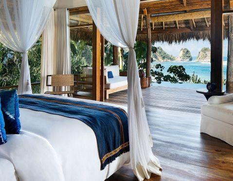 49+ Les plus belles chambres d hotel inspirations