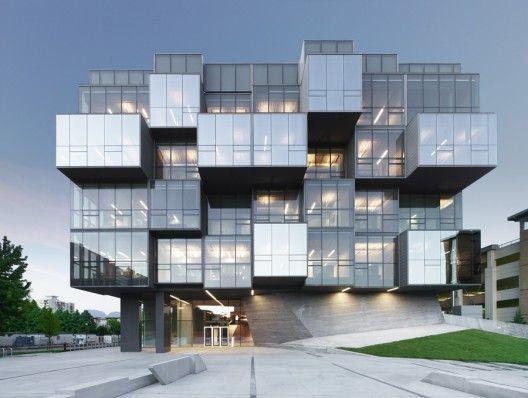 Les 82 meilleures images à propos de Rectangular solids sur - Comment Dessiner Un Plan De Maison