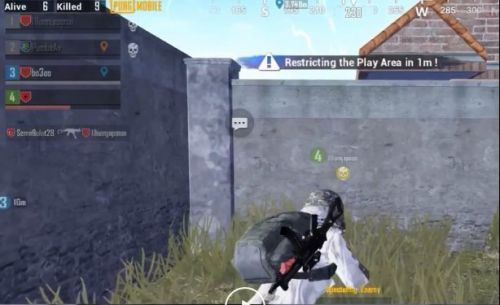 Pin On Pubg Mobile Hack Ios