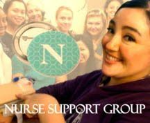 how to answer tough interview questions for nurses