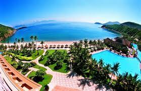 Vinpearl- Nha Trang: Nam Travell, Vietnam Place, Eye Catching, Animal Travel, Memory Vietnam, Home Page, City Nha