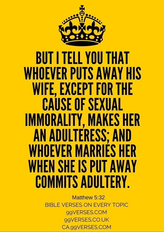 Marriage,Bible Verses Quotes, Faith, Bible Study,  Bible Quotes, Christian Quotes, Christian Marriage, Marriage Bible Verses, Bible Verses On Marriage, Verses Bible, Bible Verses About Marriage, Verse Of The Day, Verse Of The Week