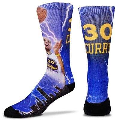 Warriors stephen curry Products and Golden state warriors