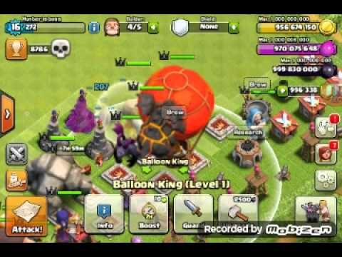 Royal War Coc Hack Download Aplikasi Clash Of Clans Cheat Clash Of Clans Private Server App Coc Mod Apk In 2020 Clash Of Clans Clash Of Clans Hack Clash Of Clans Free