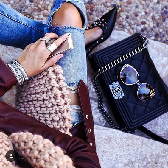 denim-fashion-inspiration-4