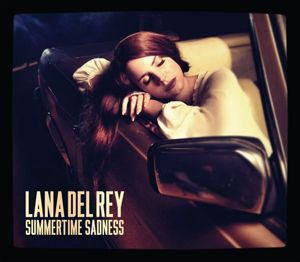 Lana Del Rey – Summertime Sadness acapella