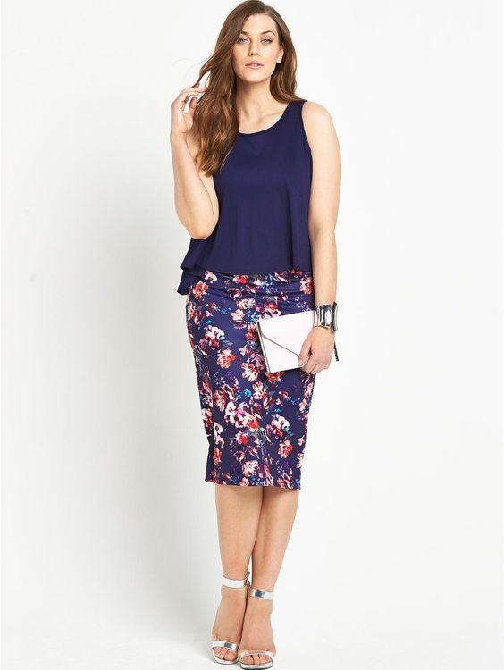 Midi 2-in-1 Print Dress, http://www.very.co.uk/so-fabulous-midi-2-in-1-print-dress/1458359642.prd