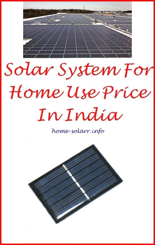 Renewable Energy Examples Renewableenergies Solar Energy Facts Solar Power House Solar Technology