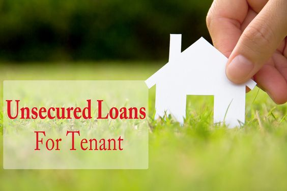 How Tenant Unsecured Loans Help During Financial Difficulty Tenant unsecured loans offer an ideal prospect to borrow money without any risk of losing prestigious collateral or asset. In the UK, they are available with competitive interest rates. To know more, visit: http://www.loanfortenant.uk/unsecured-loans.html