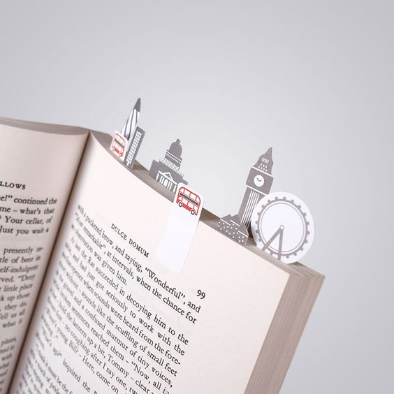 Tiny-paper-bookmarks-let-you-grow-charming-miniature-worlds-in-your-books__880