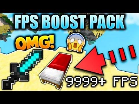 e6e489756272e9f131fc73a8e00ba329 - How To Get Texture Packs In Minecraft For Free