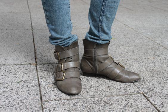 na meia-estação vale tudo - Juliana e a Moda   Dicas de moda e beleza por Juliana Ali