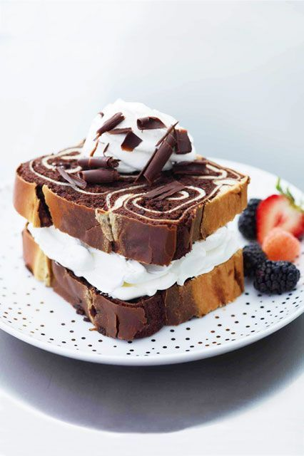 Desserts us states and american food on pinterest for American cuisine desserts