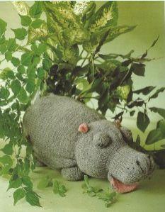 tuto gratuit hippo